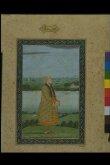 Mir Ja'far thumbnail 2