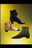 Woman's Boot thumbnail 2
