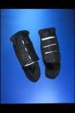 Shoe thumbnail 2