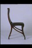 Chair thumbnail 2