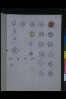Sketchbook thumbnail 1