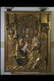 The Boppard Altarpiece thumbnail 2