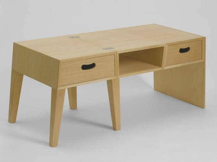 Table=Chest top image