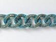 Necklace thumbnail 2