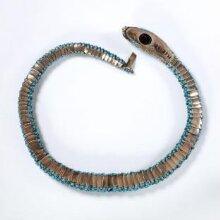 Necklace thumbnail 1