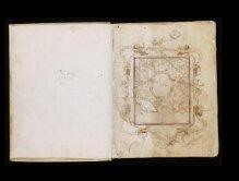 Li tre libri dell'arte del vasaio thumbnail 1