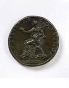 Cosimo de' Medici thumbnail 1