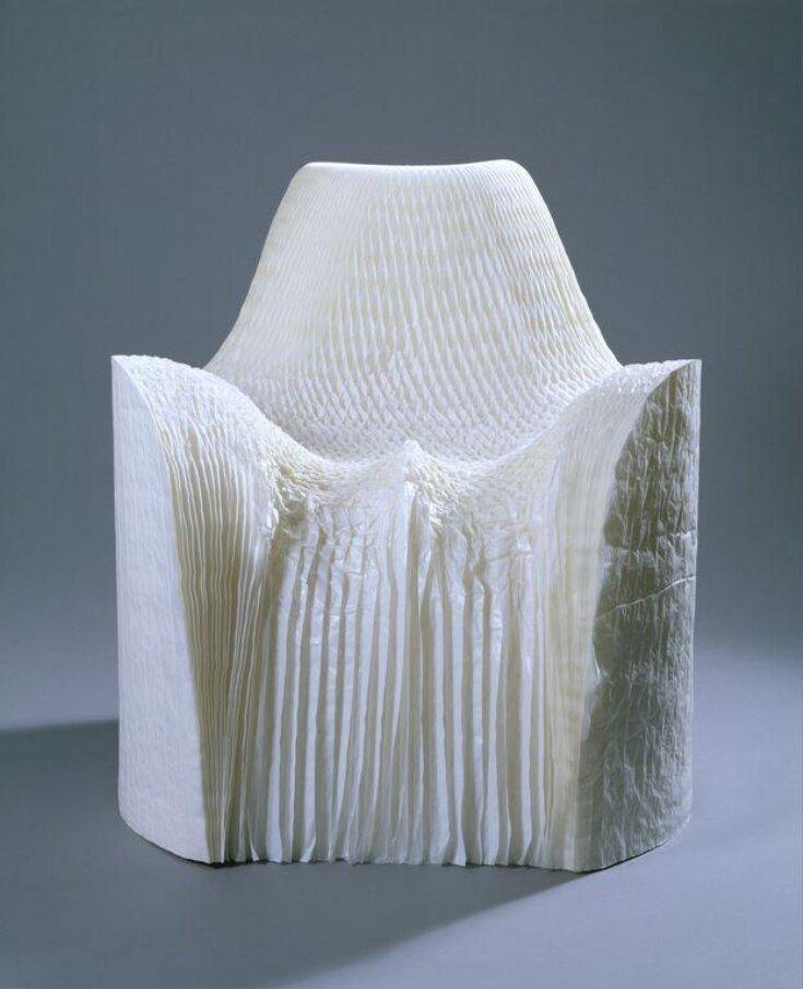 Honey-Pop chair top image