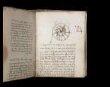 Notebooks of Leonardo da Vinci (1452-1519), vol. II; known as Codex Forster II thumbnail 2