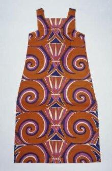 Paper Dress thumbnail 1
