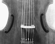 Bass Viol thumbnail 1