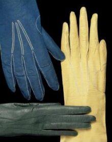 Glove thumbnail 1