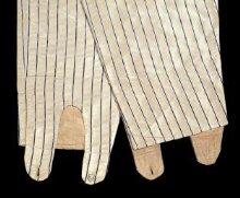 Cossack Trousers thumbnail 1