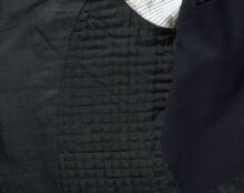 Double-Breasted Frock Coat thumbnail 1