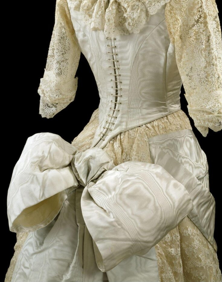 Ball Gown top image