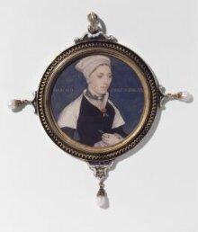 Mrs Jane Small, formerly Mrs Pemberton thumbnail 1