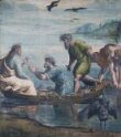The Miraculous Draught of Fishes (Luke 5: 1-11) thumbnail 2