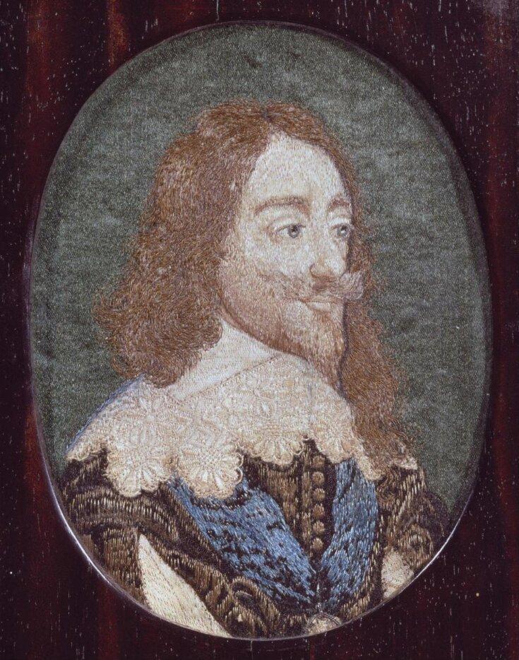 Portrait top image