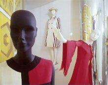 The Mondrian Collection thumbnail 1