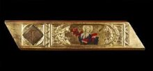 Altarpiece of St George thumbnail 1