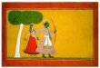 Rama and Sita thumbnail 2