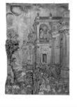 The Stoning of St Stephen thumbnail 2
