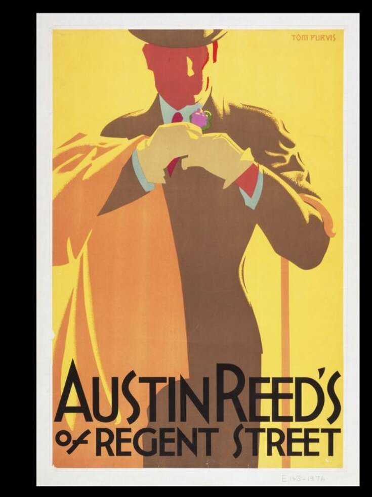 Austin Reed S Of Regent Street Purvis Tom V A Explore The Collections