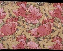 Poppies thumbnail 1