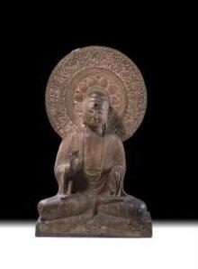 Buddha thumbnail 1