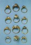 Ring thumbnail 2