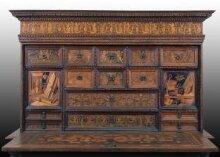 'Plus Oultra Cabinet' thumbnail 1