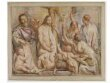 Christ, St Paul, Charity and the Theological Virtues thumbnail 2