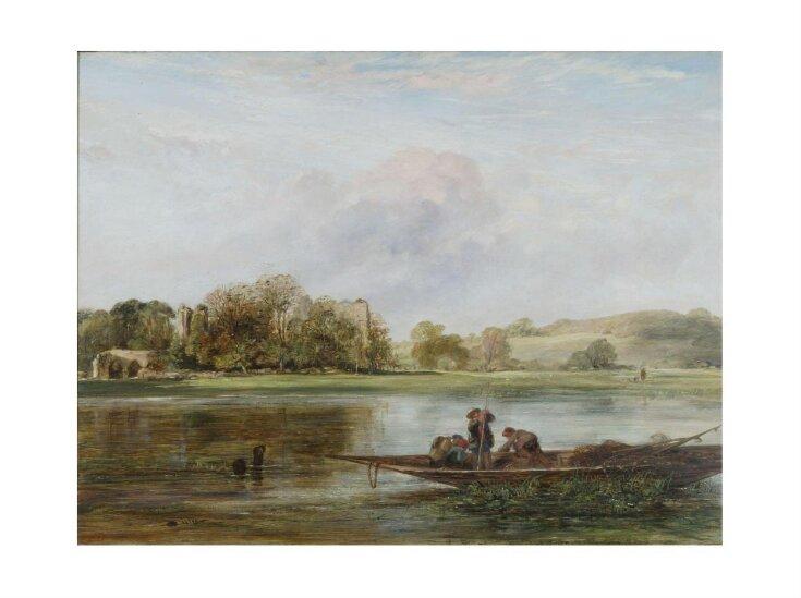 Bayham Abbey, near Tunbridge Wells top image