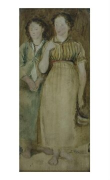 The Daughters of Sir Walter Scott thumbnail 1