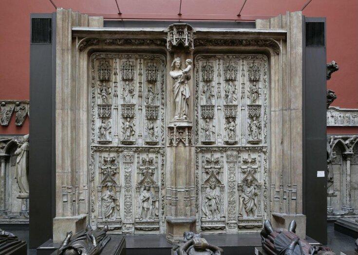 Copy of a Portal top image