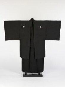 Haori (Kimono Jacket) thumbnail 1