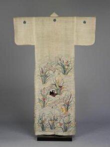 Kimono thumbnail 1
