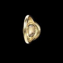 Signet Ring thumbnail 1