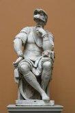 Lorenzo de'Medici, Duke of Urbino thumbnail 2