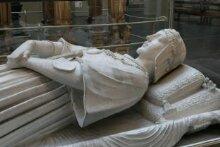 Effigy of Gaston de Foix, Duke of Nemours thumbnail 1