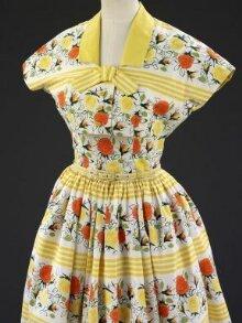 Summer Dress & Jacket thumbnail 1