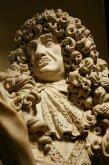 Charles II thumbnail 2