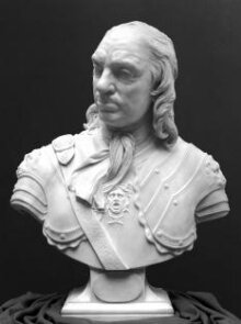 Oliver Cromwell (1599–1658) thumbnail 1