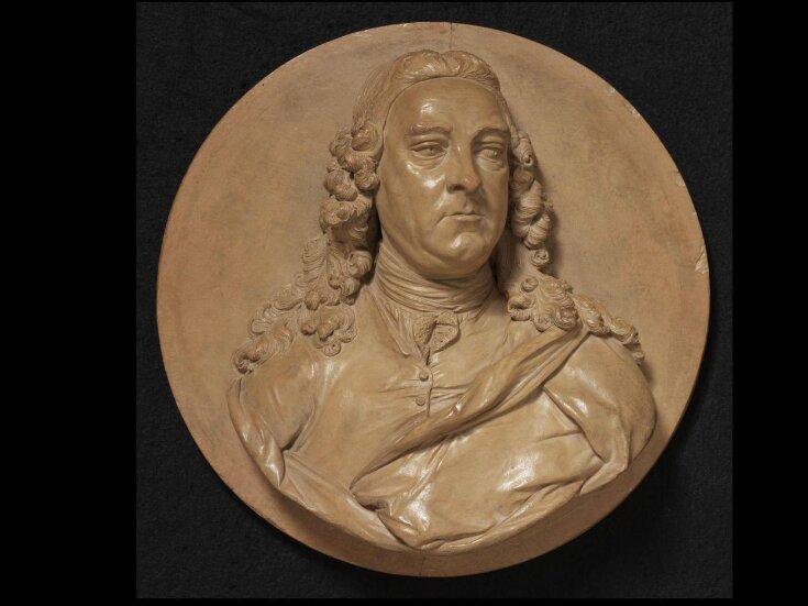 George Frederick Handel top image