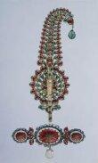 Turban Ornament thumbnail 2