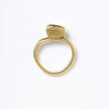 Ring thumbnail 1