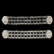 Pair of Bracelets thumbnail 1
