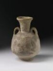 Amphora thumbnail 2