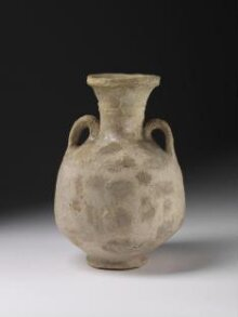 Amphora thumbnail 1