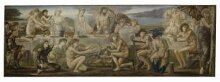 The Feast of Peleus thumbnail 1